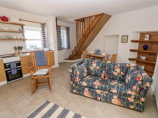 Garden Cottage - 1053398 - photo 5