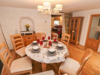 Inglenook Cottage - 1054095 - photo 8