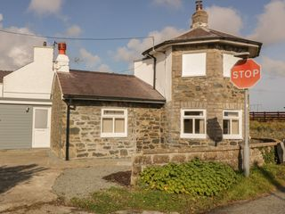 The Old Toll House - 1054121 - photo 16
