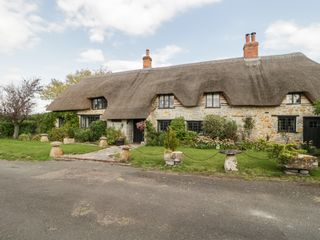 The Barn at Rapps Cottage - 1054569 - photo 25