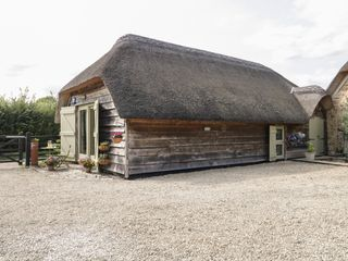 The Barn at Rapps Cottage - 1054569 - photo 5