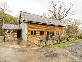 Ploony Barn photo 1