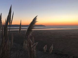 Rockham Bay View - 1055162 - photo 28