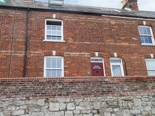 Weybury Cottage photo 1