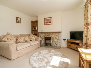 Crooked Well - 1055308 - photo 4