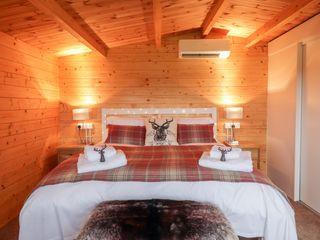 Stag Lodge photo 1