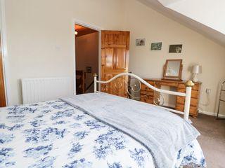 Lazey Cottage - 1055890 - photo 14