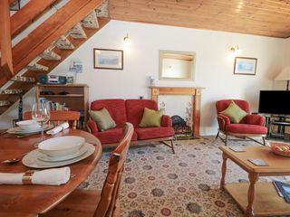 Lazey Cottage - 1055890 - photo 7