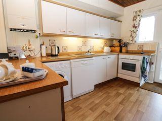 Lazey Cottage - 1055890 - photo 10