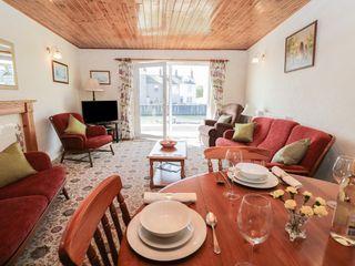 Lazey Cottage - 1055890 - photo 8