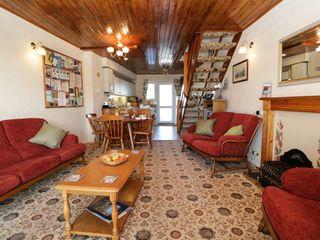 Lazey Cottage - 1055890 - photo 5