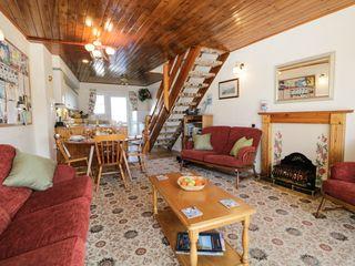Lazey Cottage - 1055890 - photo 6