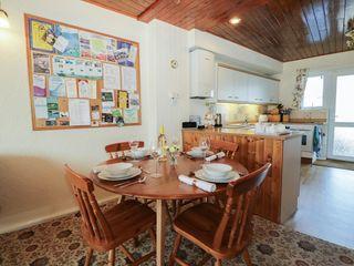 Lazey Cottage - 1055890 - photo 9