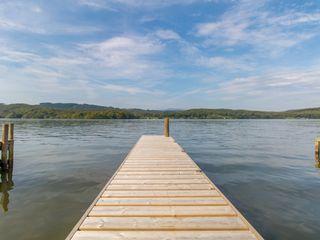 Boathouse on the Lake - 1056767 - photo 26