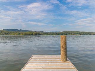 Boathouse on the Lake - 1056767 - photo 27