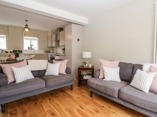 Purbeck Cottage - 1056948 - photo 3