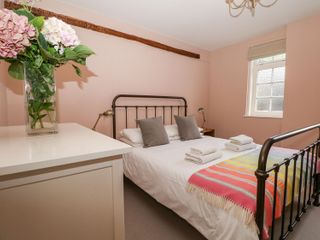 Purbeck Cottage - 1056948 - photo 5