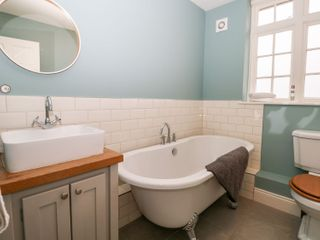 Purbeck Cottage - 1056948 - photo 9