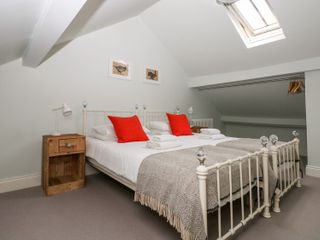 Purbeck Cottage - 1056948 - photo 7