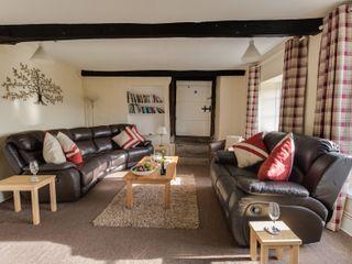 Little Butcombe Farm House - 1057339 - photo 4
