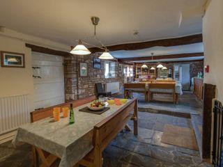 Little Butcombe Farm House - 1057339 - photo 5