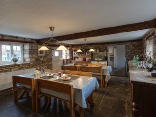 Little Butcombe Farm House - 1057339 - photo 6