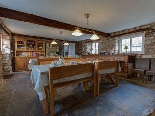 Little Butcombe Farm House - 1057339 - photo 7