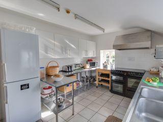 Little Butcombe Farm House - 1057339 - photo 8