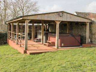 Little Butcombe Farm House - 1057339 - photo 15