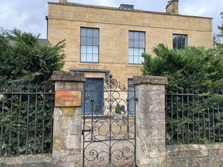 Cotswold Cottage photo 1