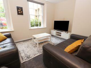 Apartment 2 photo 1