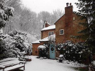 Sunny Cottage photo 1