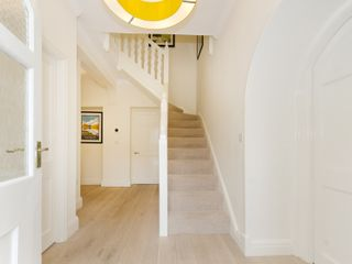 Hazelseat House - 1058427 - photo 10