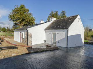 Bab's Cottage - 1058447 - photo 16