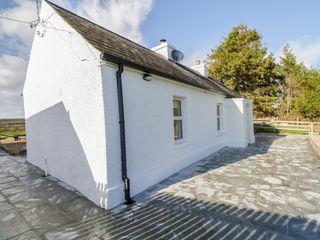 Bab's Cottage - 1058447 - photo 3
