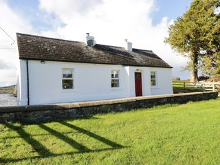 Bab's Cottage photo 1