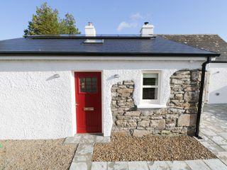 Bab's Cottage - 1058447 - photo 2
