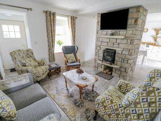 Bab's Cottage - 1058447 - photo 4
