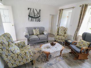 Bab's Cottage - 1058447 - photo 5