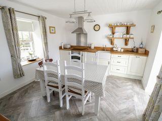 Bab's Cottage - 1058447 - photo 8