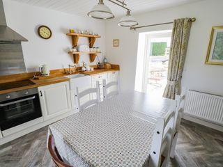 Bab's Cottage - 1058447 - photo 9