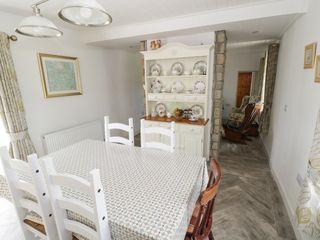 Bab's Cottage - 1058447 - photo 7