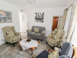 Bab's Cottage - 1058447 - photo 6