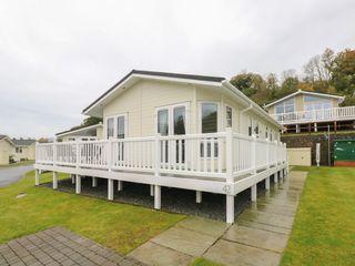 Cwtch Lodge 42 - 1058892 - photo 1