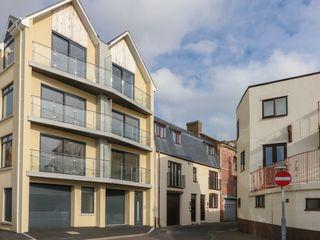 Harbourside Haven Apartment 3 photo 1