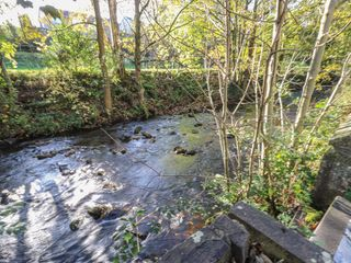 Riverview Cottage - 1059440 - photo 19