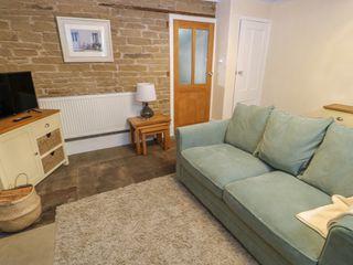 Riverview Cottage - 1059440 - photo 6