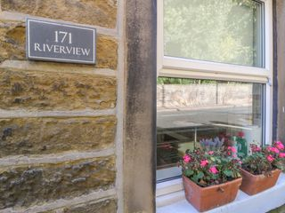 Riverview Cottage - 1059440 - photo 3