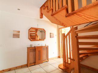 Lough Neagh Cottage - 1059887 - photo 10