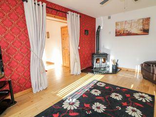 Lough Neagh Cottage - 1059887 - photo 6